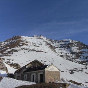 Photo of Muore escursionista in Val Susa