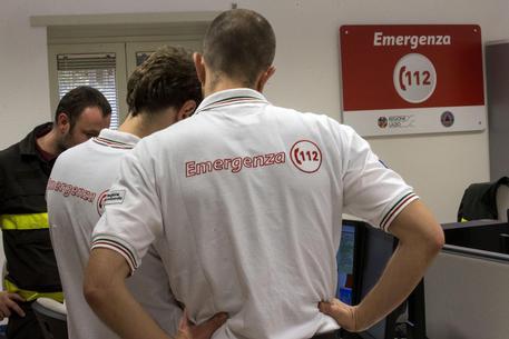 Photo of In Valle d'Aosta attivo il 112, il numero unico europeo per le emergenze