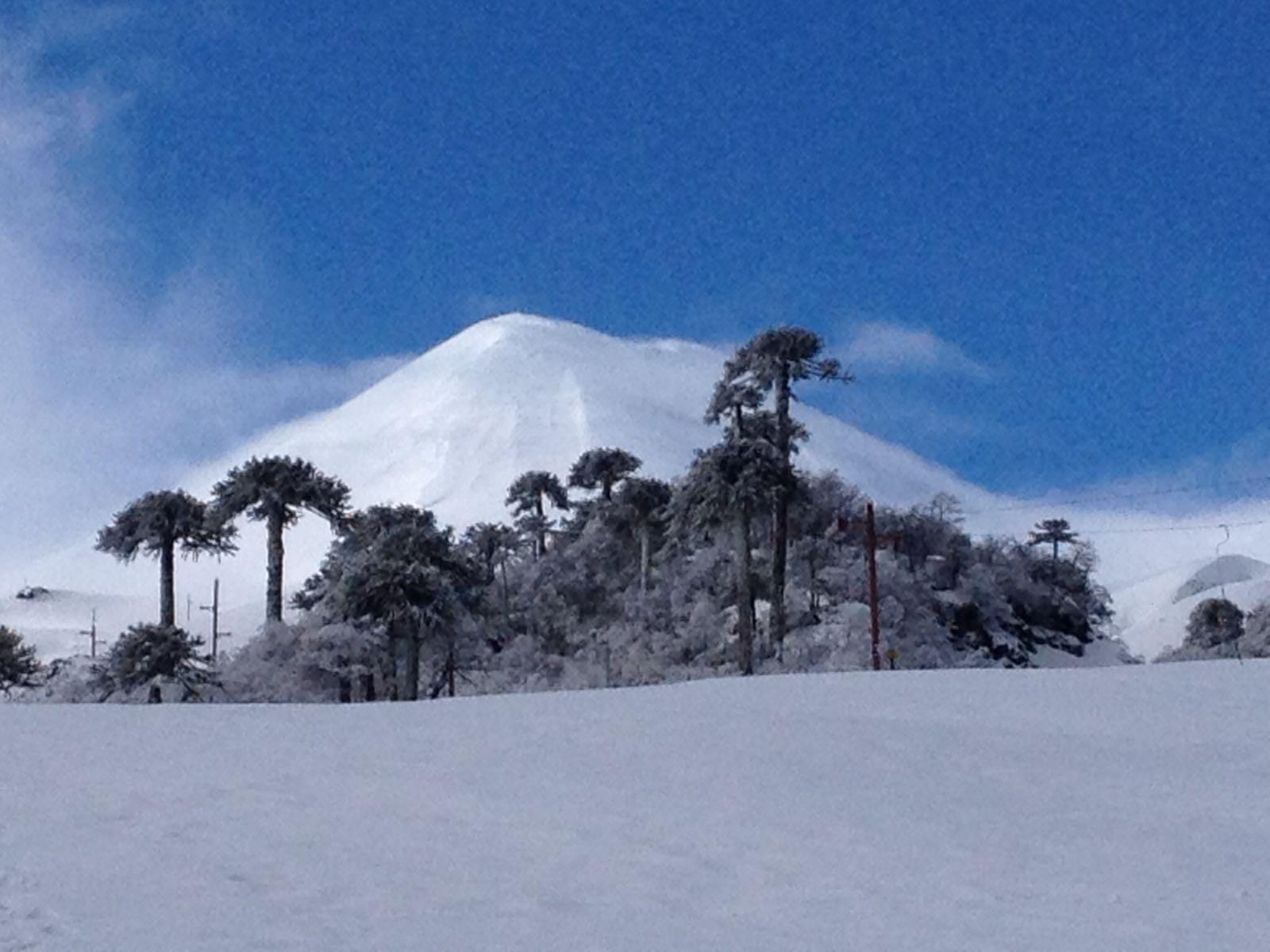 Photo of WORLDSKITOUR, viaggi scialpinistici in luoghi inesplorati – Guida Alpina Globalmountain Adriano Ferrero