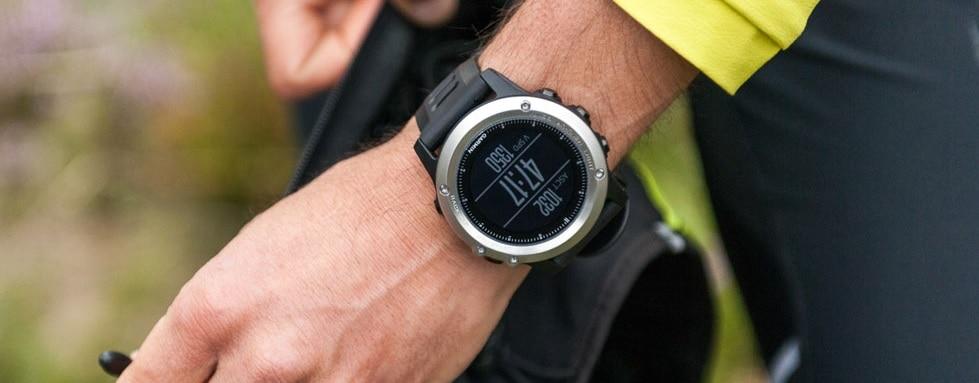 Photo of Perchè gli sportwatch con GPS sono così diffusi?