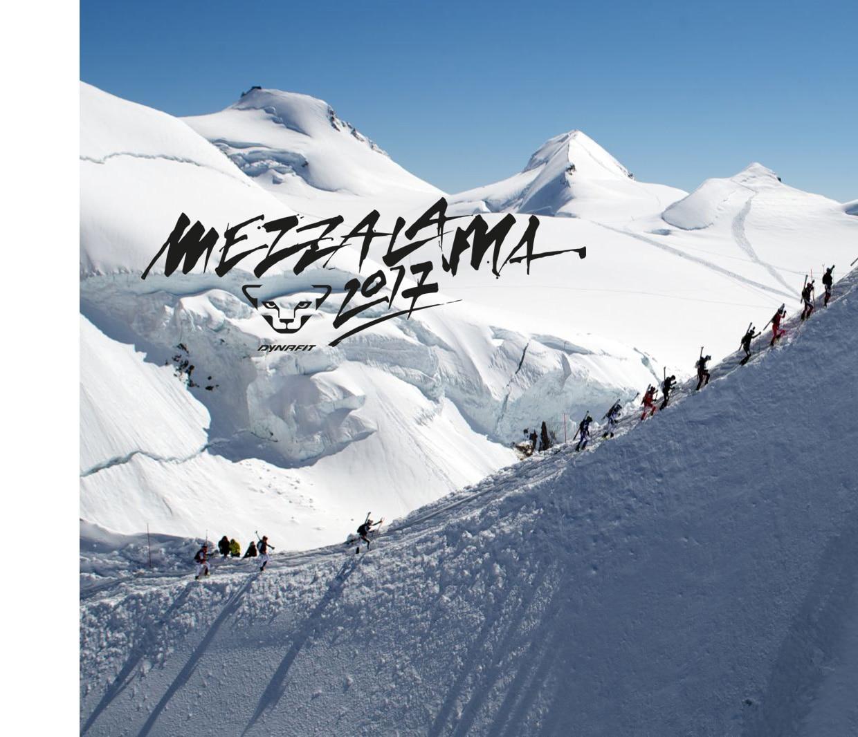 Photo of Trofeo Mezzalama XXI – DIRETTA STREAMING