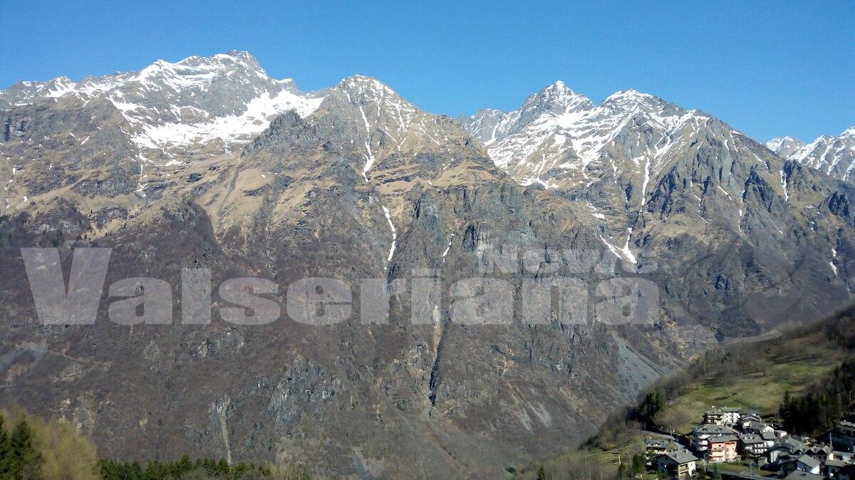 Photo of Alpinismo patrimonio immateriale Unesco, al via la candidatura