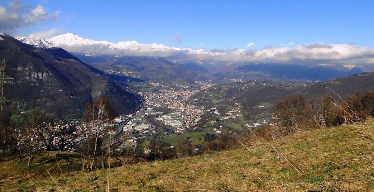 Photo of Fondo sviluppo Valli Prealpine: 9 milioni dalla Regione Lombardia