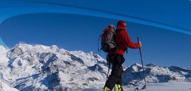 """Photo of """"Solidal…monte"""": nuovo fondo per i famigliari delle Guide Alpine"""