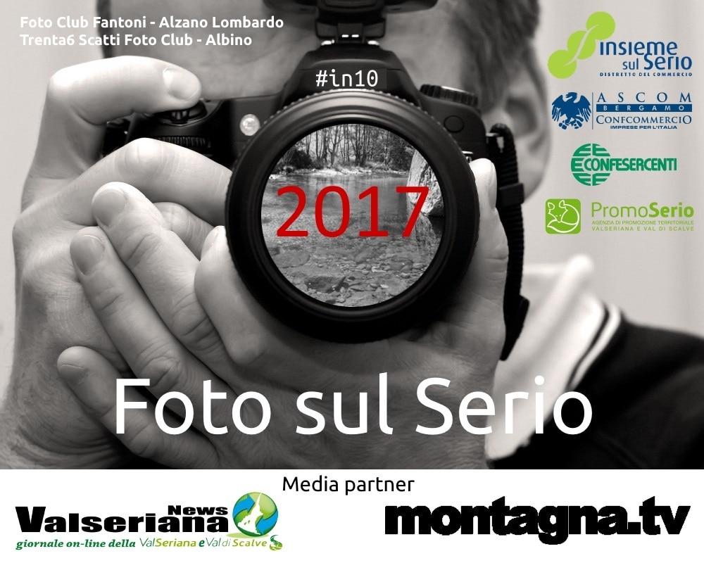 """Photo of """"Foto sul Serio"""": vota il vincitore della menzione Montagna.tv!"""
