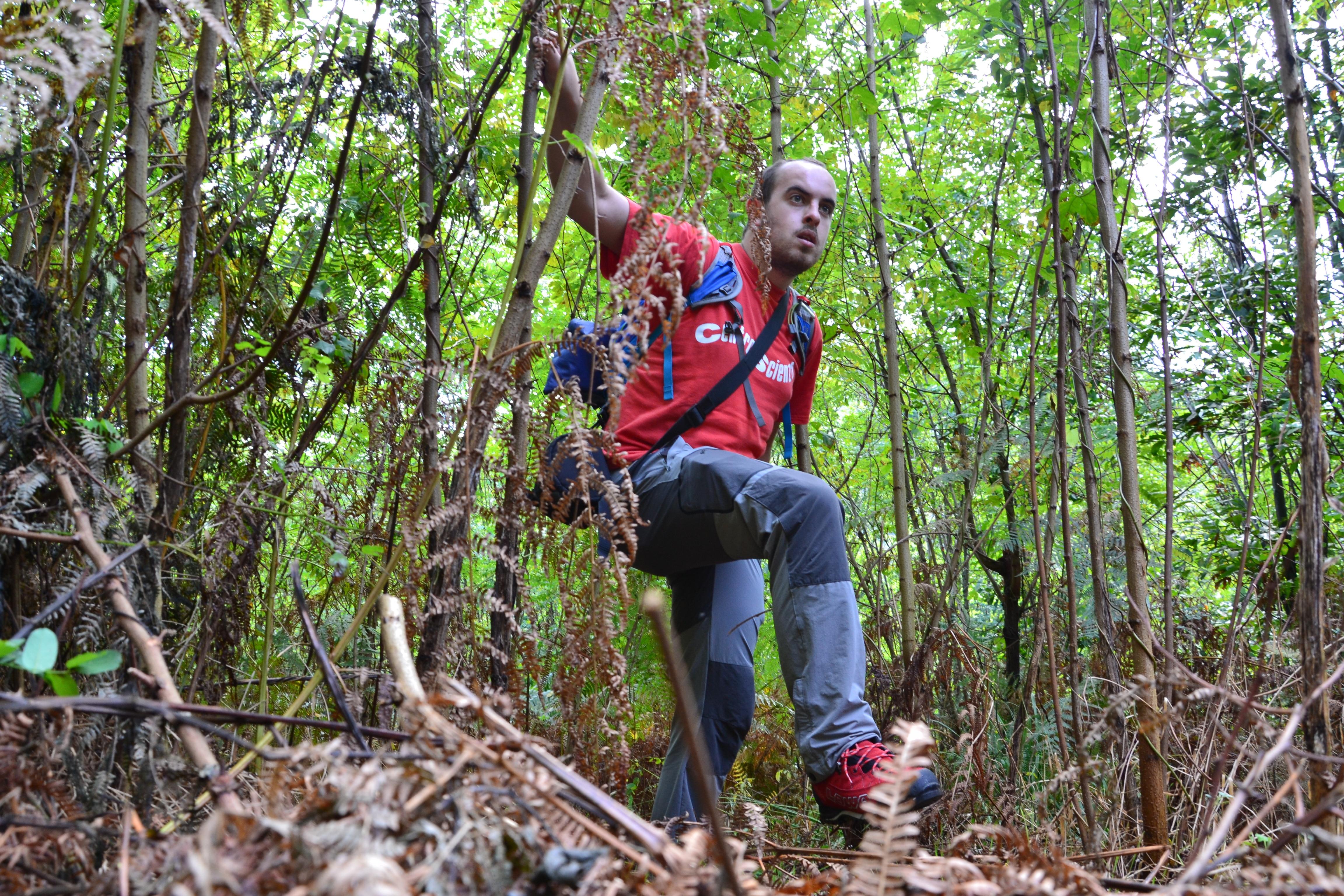 Photo of #destinazioneK2, un lungo viaggio sostenibile da Torino alla seconda montagna della terra