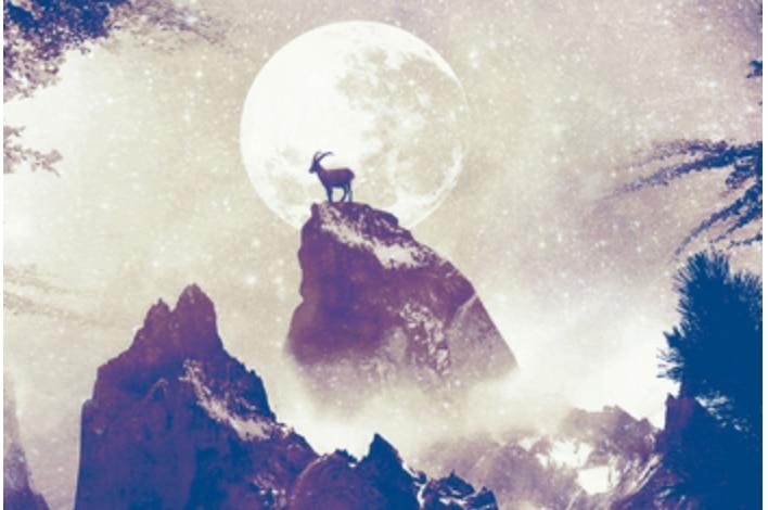 Photo of La montagna che non c'è, ogni vetta sa di te ciò che ancora non sai. Il primo libro di Anna Torretta