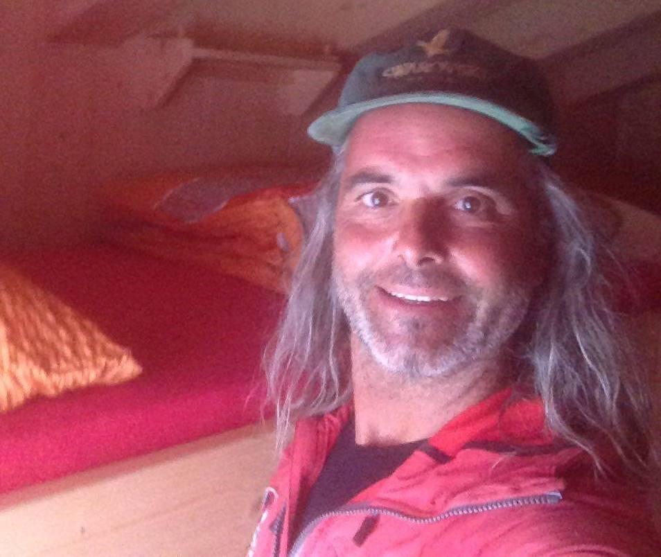 Photo of AGGIORNATO: Alpinista disperso in Adamello. Si cerca bresciano che ha bivaccato con l'uomo