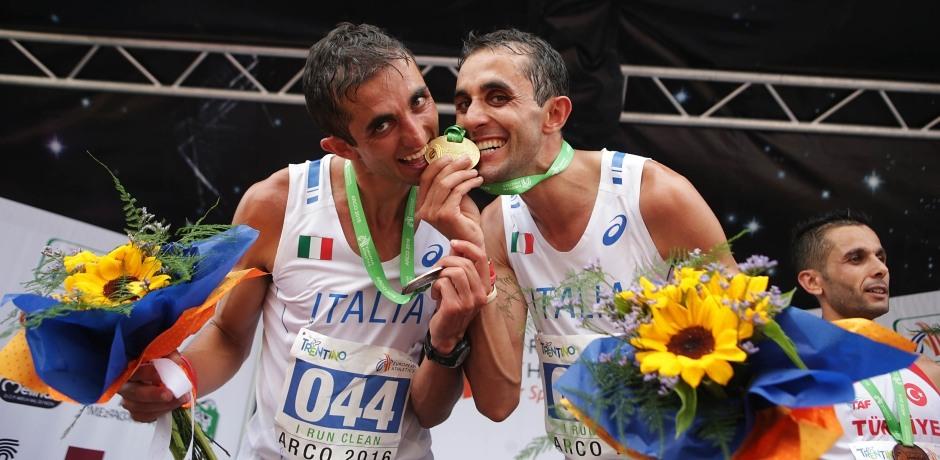 Photo of Record al Monviso: la nuova sfida dei gemelli Dematteis
