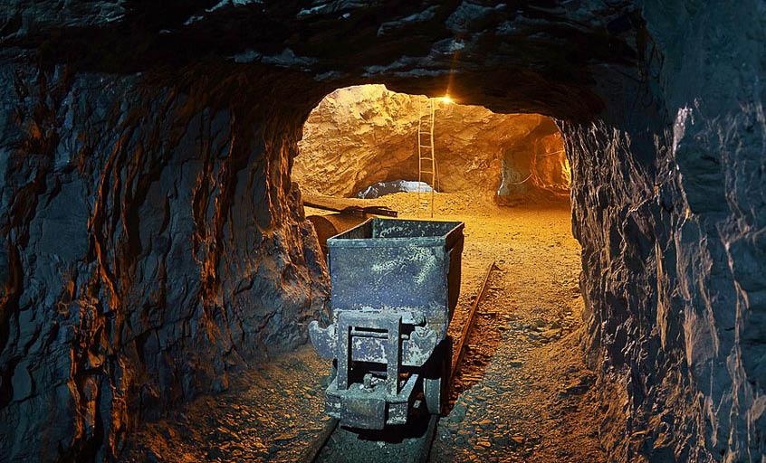 Photo of Parco Vivo, alla scoperta delle miniere di Dossena