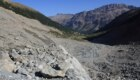 Il ritiro dei ghiacciai alpini negli ultimi decenni coinvolge aree di dimensioni notevoli @ Università Bicocca - dottor Giovanni Baccolo