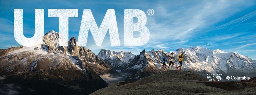 Photo of Ultra Trail du Mont Blanc: l'emozione inizia a farsi sentire