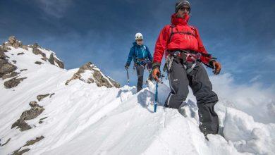 Photo of Alpinismo, scopriamo la scala delle difficoltà