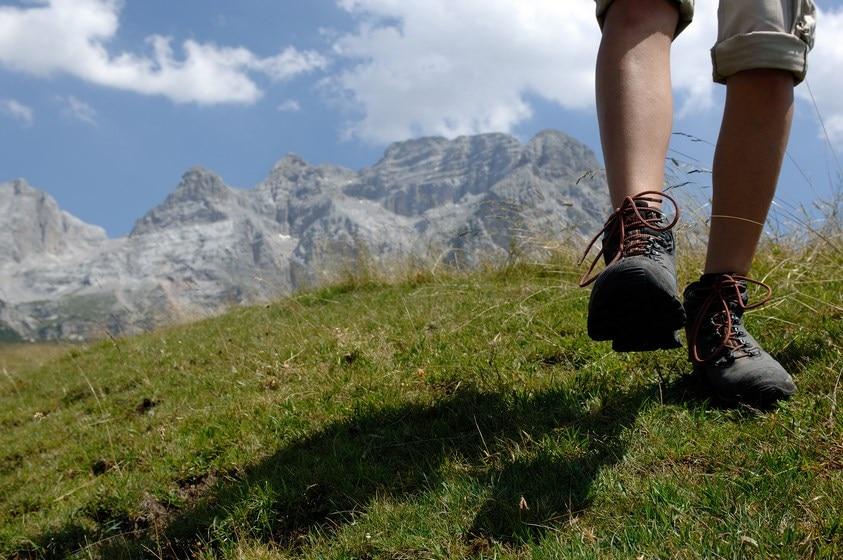 Photo of Preparare l'escursione: i consigli del soccorso alpino