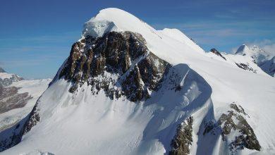 Photo of I primi 4000, i consigli delle guide alpine