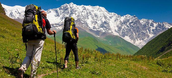 Photo of Sicurezza in montagna: i consigli del Soccorso Alpino