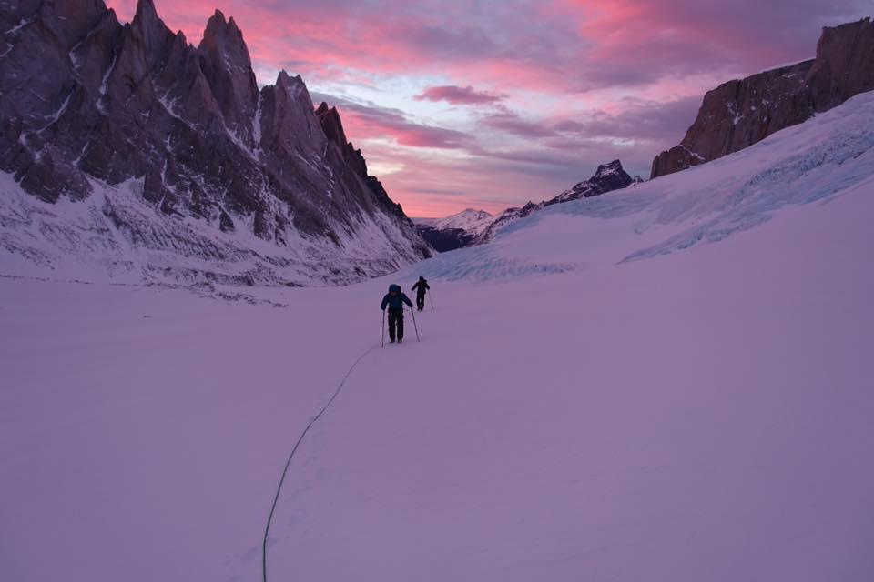 Photo of Highlight Sud America: tra Ande e Patagonia