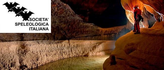 """Photo of """"Puliamo il buio"""", un'iniziativa per la tutela di grotte e ambienti sotterranei"""
