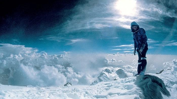 Photo of L'impossibile è stato davvero assassinato come scriveva Messner?