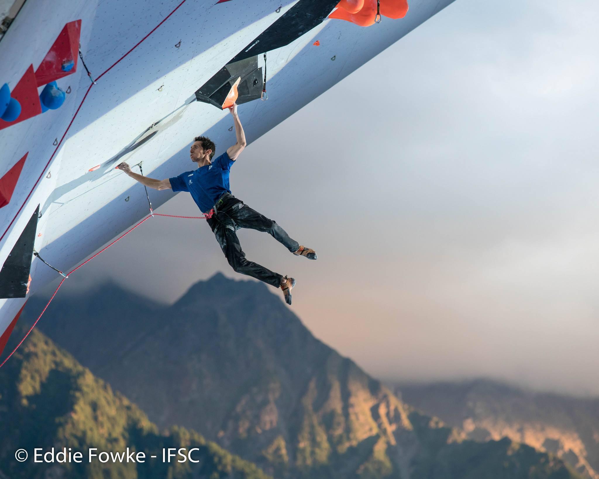 Photo of Sport e doping: i più virtuosi climber e scialpinisti. La maglia nera ai giocatori di bridge