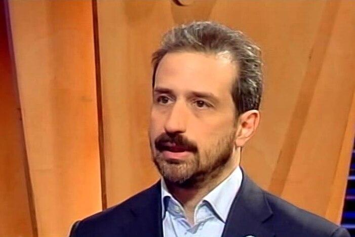 """Photo of Intervista a Filippo Thiery: """"Caldo e siccità fino al 20 ottobre"""""""
