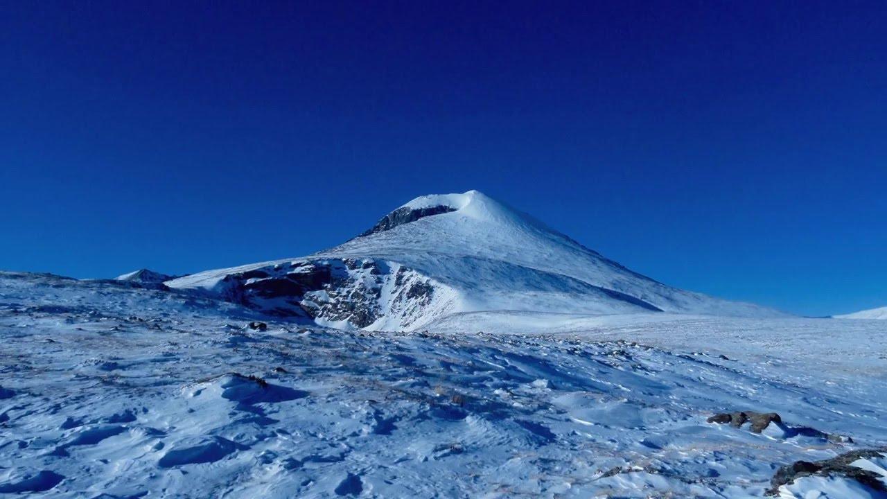 Photo of Strage in Mongolia: 10 morti e 7 dispersi per una valanga sulla montagna proibita