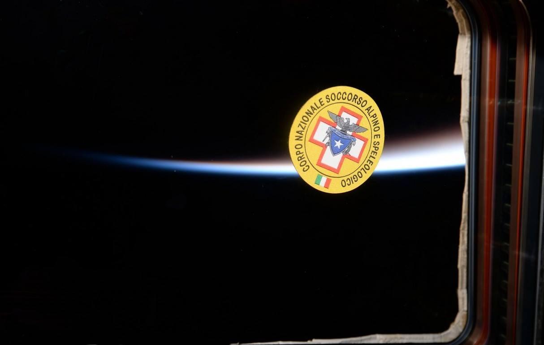 Photo of Il Soccorso Alpino sbarca nello spazio