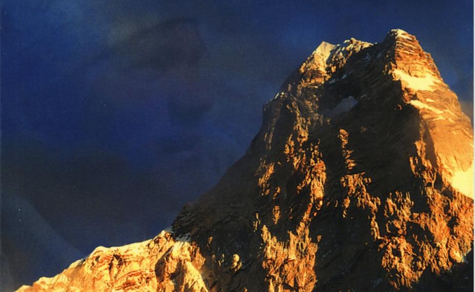 """Photo of In Libreria – """"Solo. Quando i limiti non esistono"""". L'alpinismo secondo Tomo Česen"""