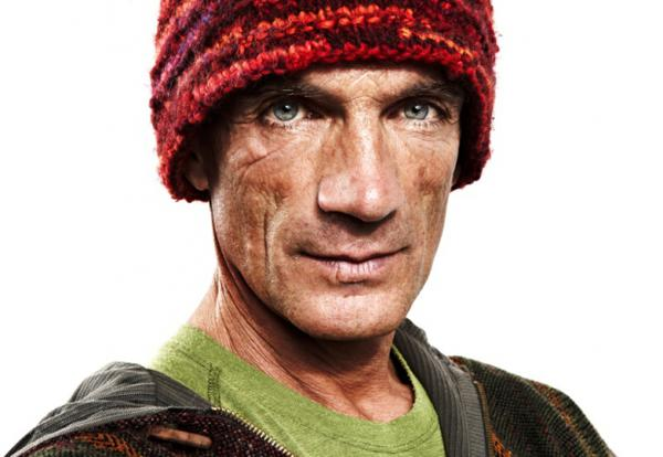 """Photo of Manolo: """"L'alpinismo e la scalata non sono mai state una forma di ossessione"""""""