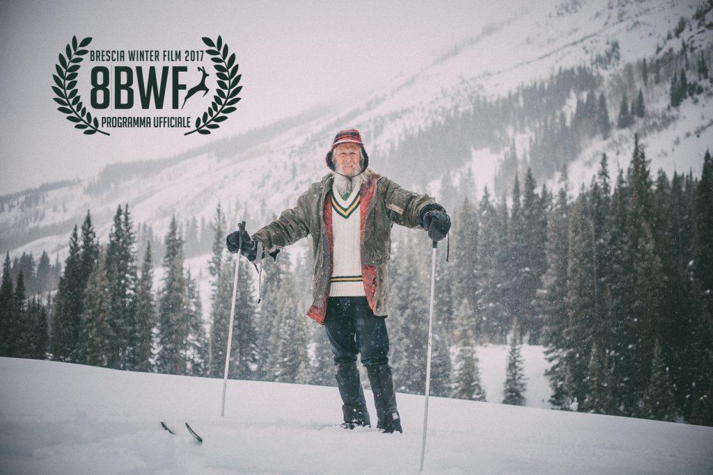 Photo of Winter Film Festival: a Brescia le proiezioni dei film indipendenti che raccontano la montagna