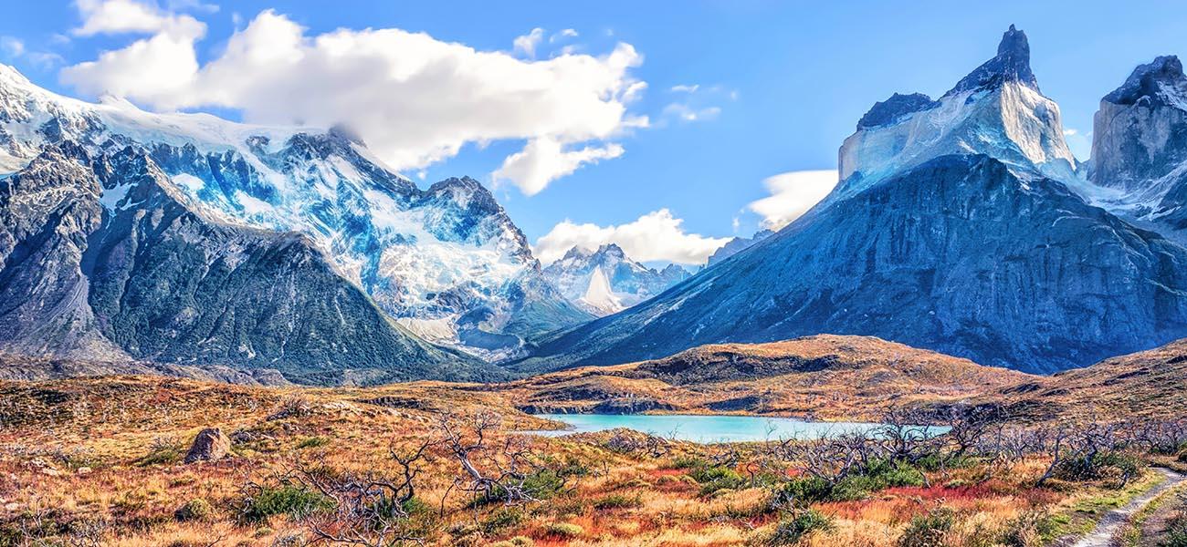 Photo of UIAA e ambiente: per provare davvero a fare la differenza