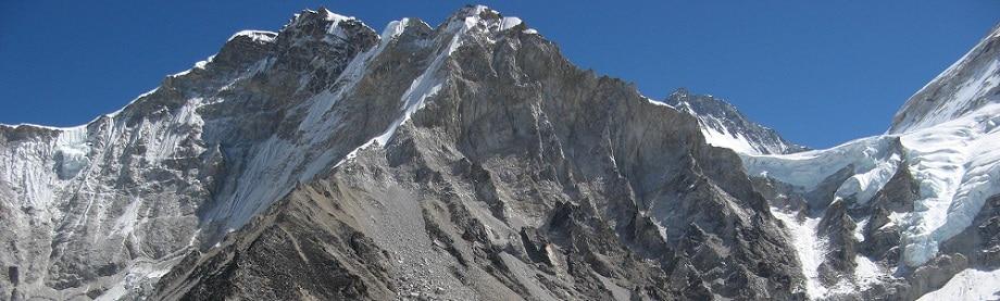 Photo of Giornata Internazionale della Montagna – Clima, fame e migrazioni sono la minaccia delle Terre Alte