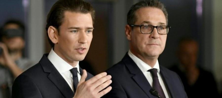 Photo of Cittadinanza austriaca ai sudtirolesi: preoccupazione per la proposta di Vienna