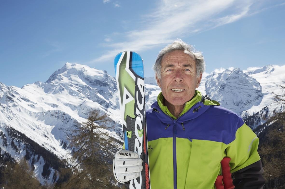 Photo of GustavThoeni e le Fiamme Gialle sulla questione austriaca: i nostri atleti non vogliono cambiare