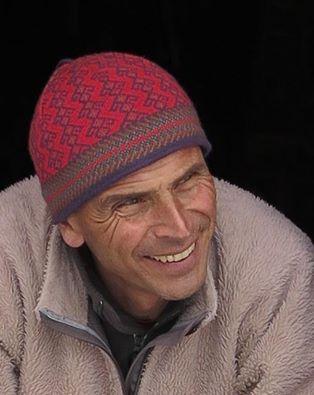 Photo of Luca Mazzoleni: sfogo di un rifugista appenninico