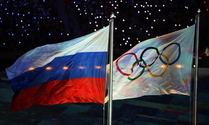 Photo of Dopo lo scandalo del doping di stato, bandita la Russia dai Giochi Olimpici invernali 2018