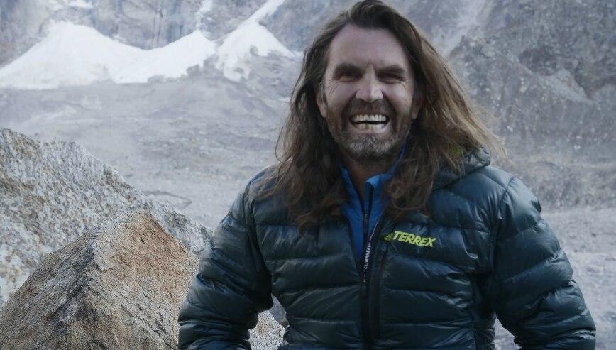 Photo of Le spettacolari immagini della spedizione al Cerro Kishtwar – Guarda il video