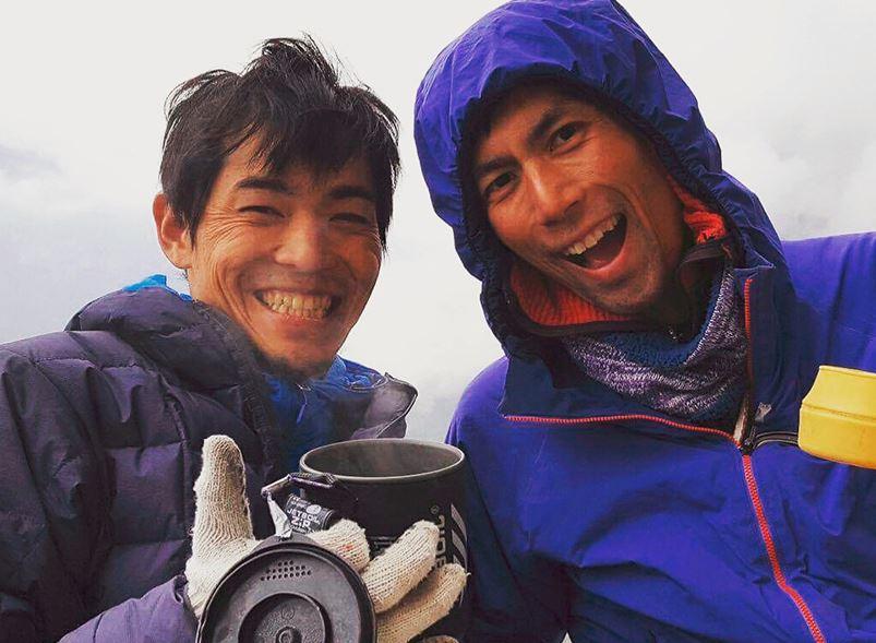 """Photo of Keita Kurakami ci ripensa: """"La mia salita al Nose non può essere considerata una libera"""""""