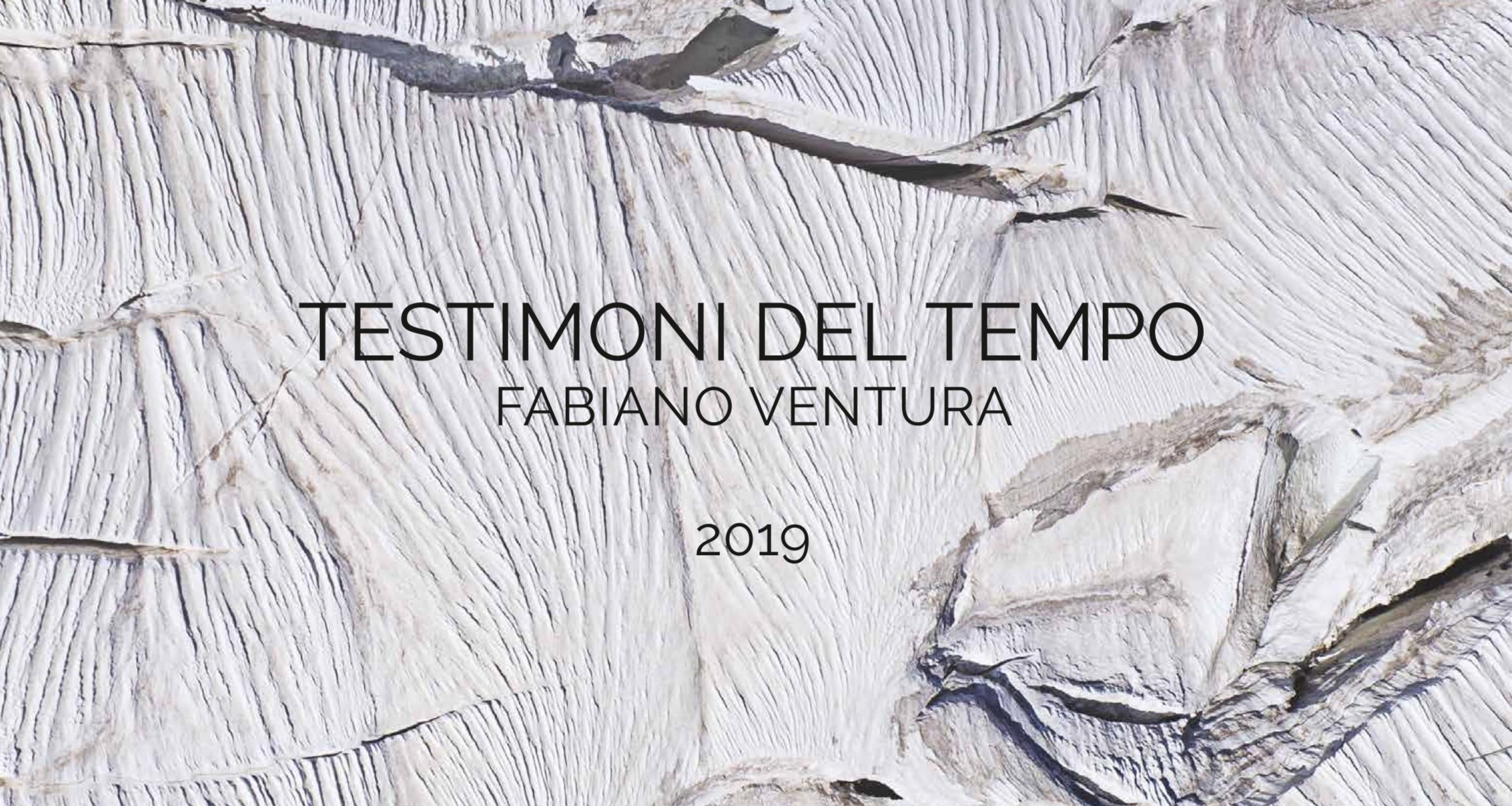 Photo of Gli scatti glaciali di Fabiano Ventura nel Calendario Epson 2019