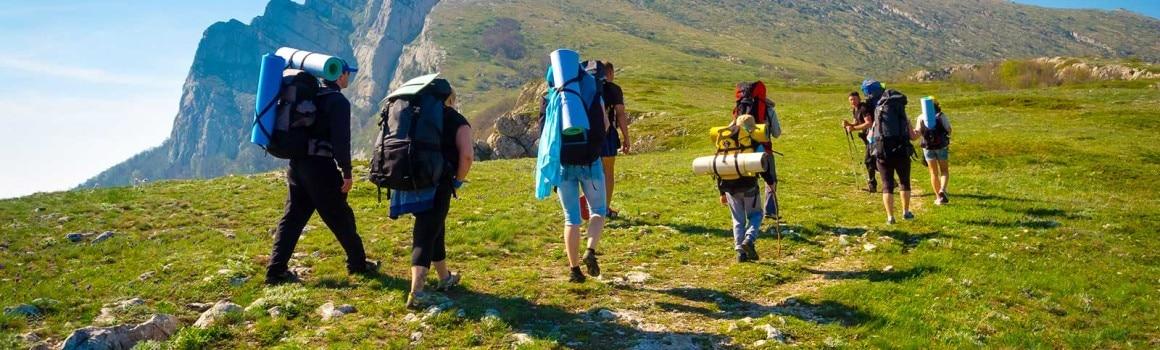 Photo of Guide alpine a muso duro contro le Guide Ambientali, che rispondono a tono