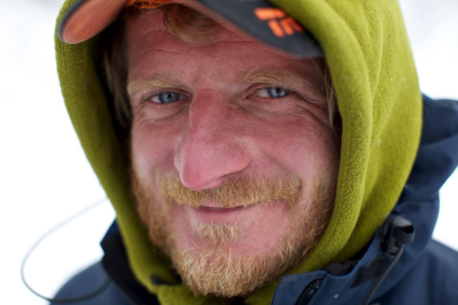 Photo of Ciao Tomek, finalmente libero