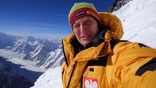 Photo of K2, qualche considerazione tecnica sull'uscita di Urubko e Bielecki