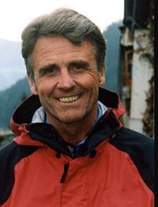 Reinhold Messner, Peter Habeler, Everest, alpinismo, ottomila, 1978