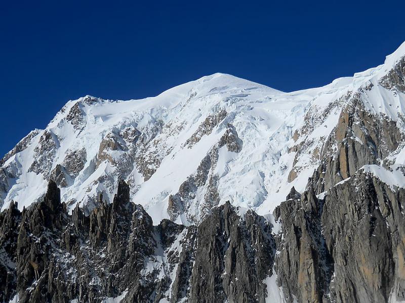 Photo of Quale sicurezza in montagna?  Incontro con le Guide alpine alla Fiera Turismo&Outdoor