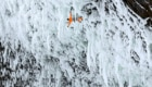 Helmcken Falls, Canada. Foto @ Thomas Senf