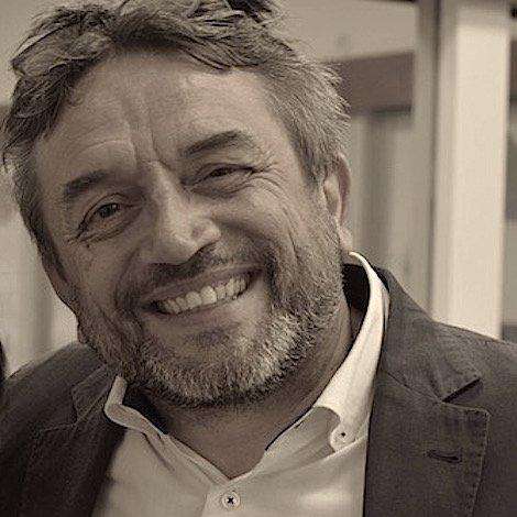 Photo of Luca Calzolari: è necessario un cambio di prospettiva da parte della politica