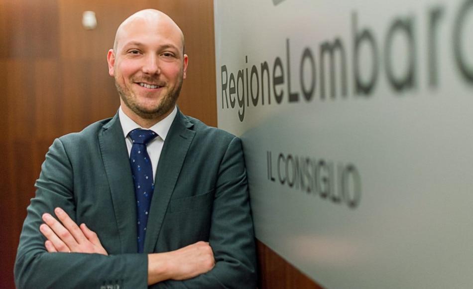 Photo of Politica e Montagna: il candidato Dario Violi ci spiega il programma del M5s per le Terre Alte