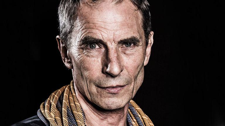 "Photo of Wojciech Kurtyka: ""Tomek incarnava lo spirito dell'alpinismo polacco"""