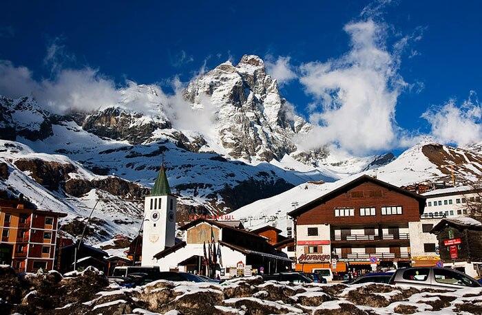 Photo of Lo spopolamento in Val d'Aosta si combatte con la sanità di qualità