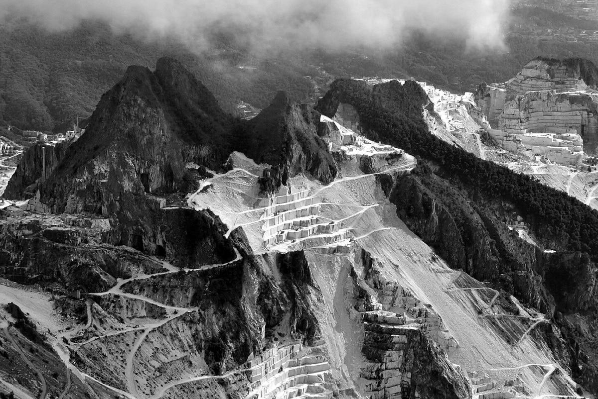 Photo of Giornata mondiale dell'acqua. CAI: a rischio Alpi Apuane e Gran Sasso